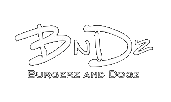 Banddz – Burgerz and Dogz